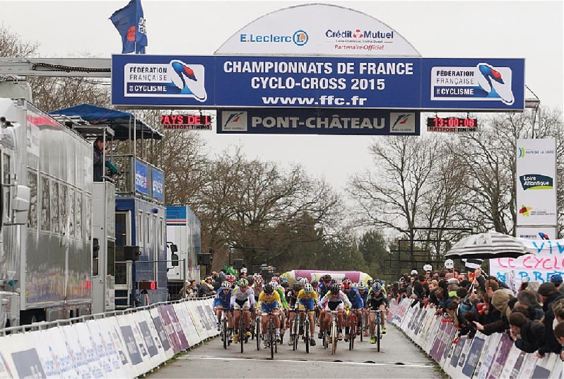 arrivee-cyclocross-ponchateau