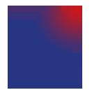 logo-Cyclocross-ponchateau