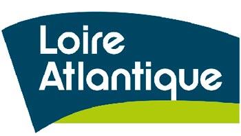 logo-loire-atlantique