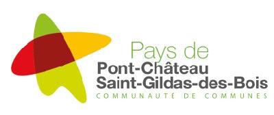 logo-pays-ponchateau-saint-gildes-des-bois