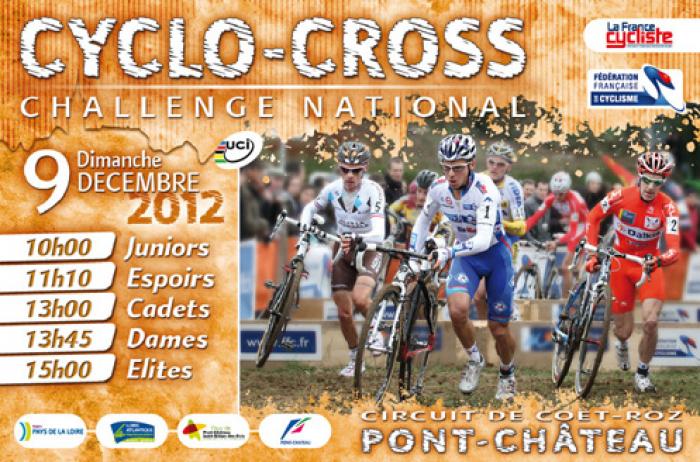 affiche-cyclo-cross-2012