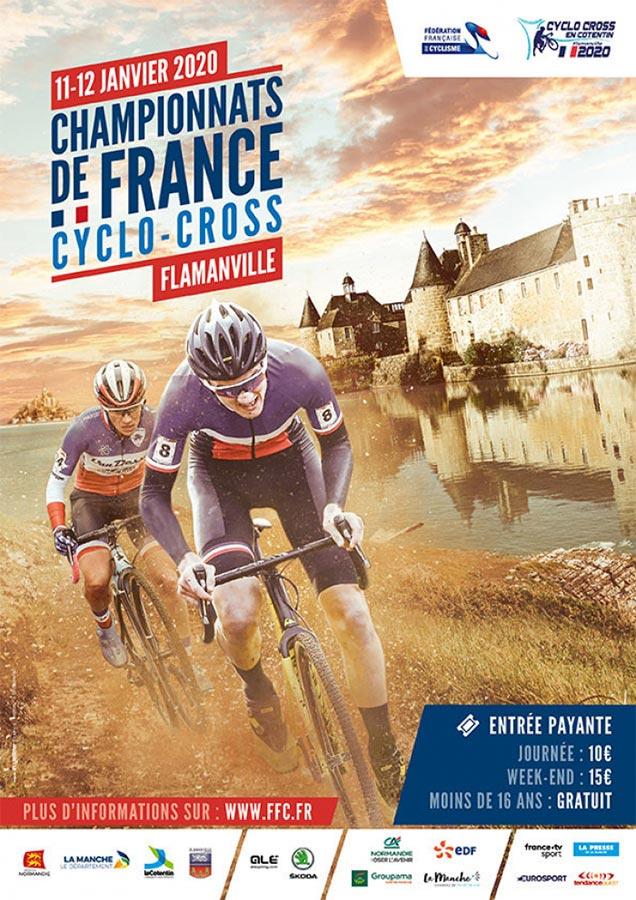 championnat-cyclo-2008