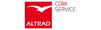 logo-COMI-services