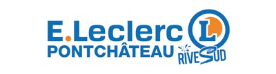 logo-Centre-leclerc