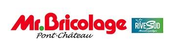 logo-Mr-Bricolage